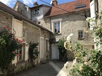 Vente Appartement 3 pièces 65m² Bruyères-le-Châtel (91680) - Photo 1