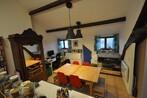 Vente Appartement 3 pièces 65m² Bruyères-le-Châtel (91680) - Photo 6