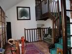 Vente Maison 9 pièces 212m² Boissy-sous-Saint-Yon (91790) - Photo 6
