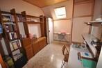 Vente Maison 6 pièces 125m² Boissy-sous-Saint-Yon (91790) - Photo 5