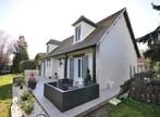Vente Maison 7 pièces 160m² Saint-Yon (91650) - Photo 2