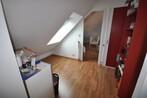 Vente Appartement 5 pièces 91m² Ollainville (91340) - Photo 7