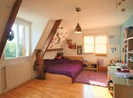 Vente Maison 8 pièces 210m² Dourdan (91410) - Photo 8