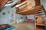 Vente Maison 8 pièces 200m² Boissy-sous-Saint-Yon (91790) - Photo 8