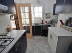 Vente Maison 7 pièces 150m² Ollainville (91340) - Photo 5