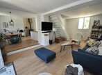 Vente Maison 5 pièces 102m² Avrainville (91630) - Photo 3