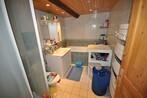 Vente Maison 4 pièces 82m² Boissy-sous-Saint-Yon (91790) - Photo 8