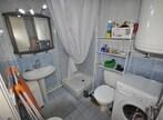Vente Appartement 2 pièces 28m² Boissy-sous-Saint-Yon (91790) - Photo 8