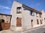Vente Appartement 2 pièces 37m² Boissy-sous-Saint-Yon (91790) - Photo 6