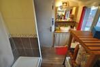 Vente Appartement 3 pièces 65m² Bruyères-le-Châtel (91680) - Photo 8