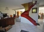 Vente Maison 6 pièces 167m² Boissy-sous-Saint-Yon (91790) - Photo 5