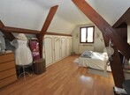 Vente Maison 139m² Avrainville (91630) - Photo 5