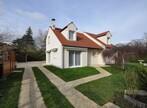 Vente Maison 5 pièces 125m² Boissy-sous-Saint-Yon (91790) - Photo 1
