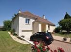 Vente Maison 5 pièces 118m² Sermaise (91530) - Photo 6