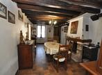 Vente Maison 3 pièces 50m² Boissy-sous-Saint-Yon (91790) - Photo 6