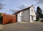 Vente Maison 5 pièces 125m² Boissy-sous-Saint-Yon (91790) - Photo 10