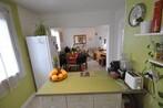 Vente Appartement 2 pièces 39m² Saint-Chéron (91530) - Photo 2