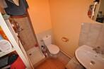 Vente Appartement 2 pièces 28m² Boissy-sous-Saint-Yon (91790) - Photo 4