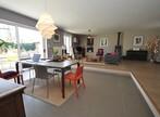 Vente Maison 7 pièces 175m² Boissy-sous-Saint-Yon (91790) - Photo 3