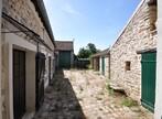 Vente Maison 3 pièces 50m² Boissy-sous-Saint-Yon (91790) - Photo 3