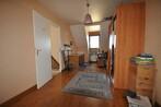 Vente Maison 5 pièces 111m² Boissy-sous-Saint-Yon (91790) - Photo 6