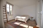 Vente Maison 10 pièces 220m² Breux-Jouy (91650) - Photo 8