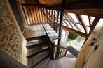 Vente Maison 5 pièces 108m² Cheptainville (91630) - Photo 10
