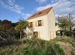 Vente Maison 6 pièces 120m² Bruyères-le-Châtel (91680) - Photo 1