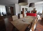 Vente Maison 6 pièces 160m² Saint-Sulpice-de-Favières (91910) - Photo 7