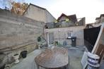 Vente Maison 7 pièces 110m² Bruyères-le-Châtel (91680) - Photo 7