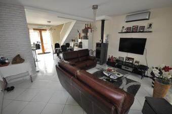 Vente Maison 6 pièces 97m² Saint-Yon (91650) - photo 2