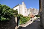 Vente Maison 6 pièces 160m² Saint-Sulpice-de-Favières (91910) - Photo 10