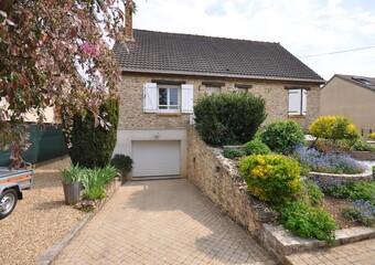 Vente Maison 7 pièces 153m² Les Granges-le-Roi (91410) - Photo 1