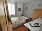 Vente Appartement 5 pièces 78m² Bruyères-le-Châtel (91680) - Photo 5