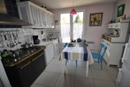 Vente Maison 7 pièces 121m² Boissy-sous-Saint-Yon (91790) - Photo 4