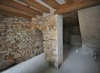 Vente Maison 2 pièces 44m² Saint-Yon (91650) - Photo 3