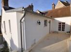 Vente Maison 5 pièces 155m² Saint-Sulpice-de-Favières (91910) - Photo 4