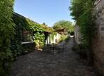 Vente Maison 7 pièces 135m² Saint-Sulpice-de-Favières (91910) - Photo 2