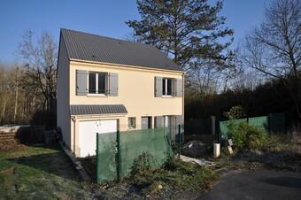 Vente Maison 6 pièces 105m² Breuillet (91650) - Photo 1