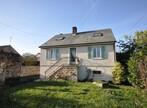 Vente Maison 5 pièces 104m² Boissy-sous-Saint-Yon (91790) - Photo 2