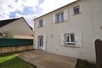Vente Maison 6 pièces 80m² Boissy-sous-Saint-Yon (91790) - Photo 9