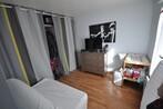 Vente Appartement 5 pièces 91m² Ollainville (91340) - Photo 6