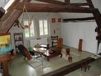 Vente Maison 10 pièces Bruyères-le-Châtel (91680) - Photo 7