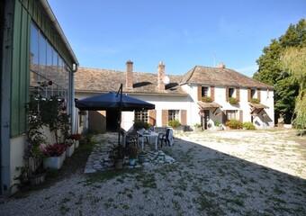 Vente Maison 7 pièces 143m² Boissy-sous-Saint-Yon (91790) - Photo 1