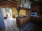 Vente Maison 139m² Avrainville (91630) - Photo 4