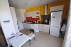 Vente Appartement 4 pièces 85m² Bruyères-le-Châtel (91680) - Photo 6