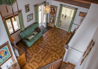 Vente Maison 7 pièces 132m² Breux-Jouy (91650) - photo 2