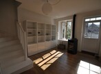 Vente Maison 10 pièces 220m² Breux-Jouy (91650) - Photo 6