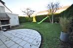 Vente Maison 5 pièces 84m² Boissy-sous-Saint-Yon (91790) - Photo 9