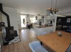 Vente Maison 5 pièces 102m² Avrainville (91630) - Photo 4